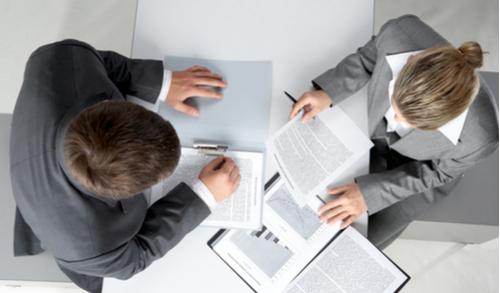 Best financial adviser